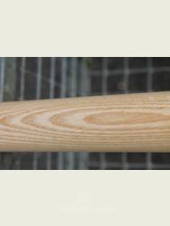 Medium Sized Fork 400mm